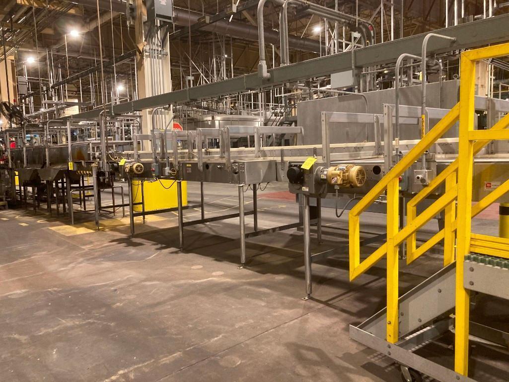 glass-line-stainless-steel-construction-empty-bottle-conveyor