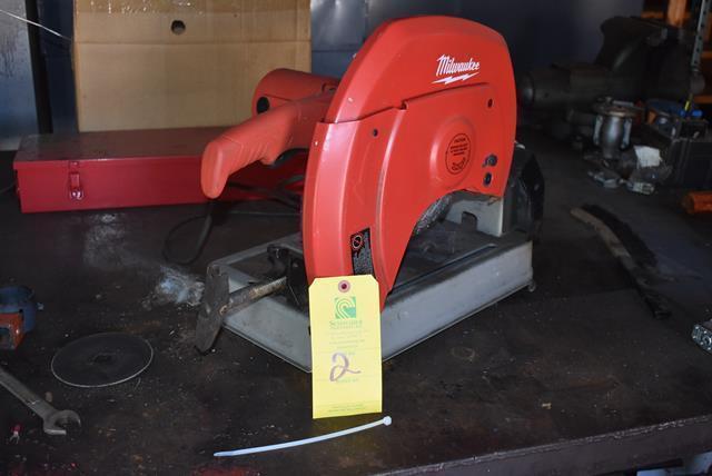 milwaukee-catalog-6177-20-abrasive-saw