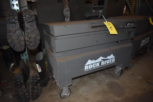 rock-river-job-box-36-x-16-x-16