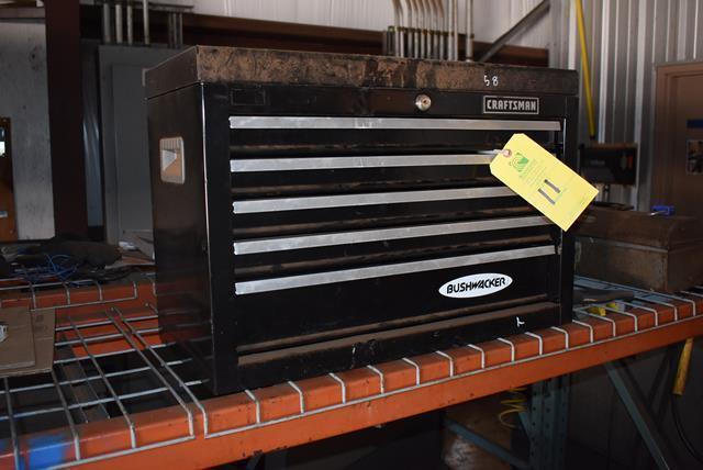 craftsman-model-706-310181-tool-box