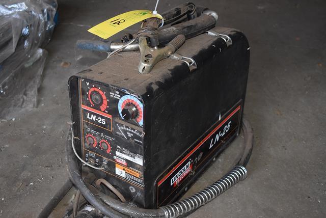lincoln-model-ln-25-welder
