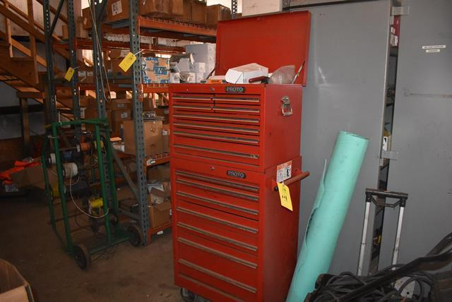 proto-tool-box-mounted-on-4-casters