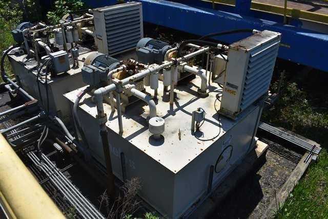 thermal-transfer-products-hydraulic-power-unit-id-01-hyd-01c-includes-2-75-hp-motors-pump