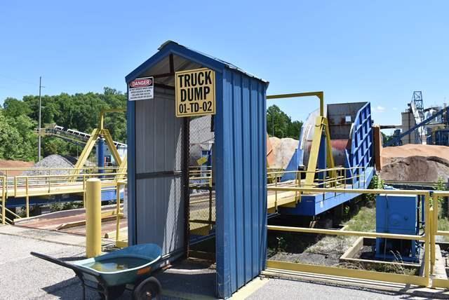phelps-truck-dump-01-td-02