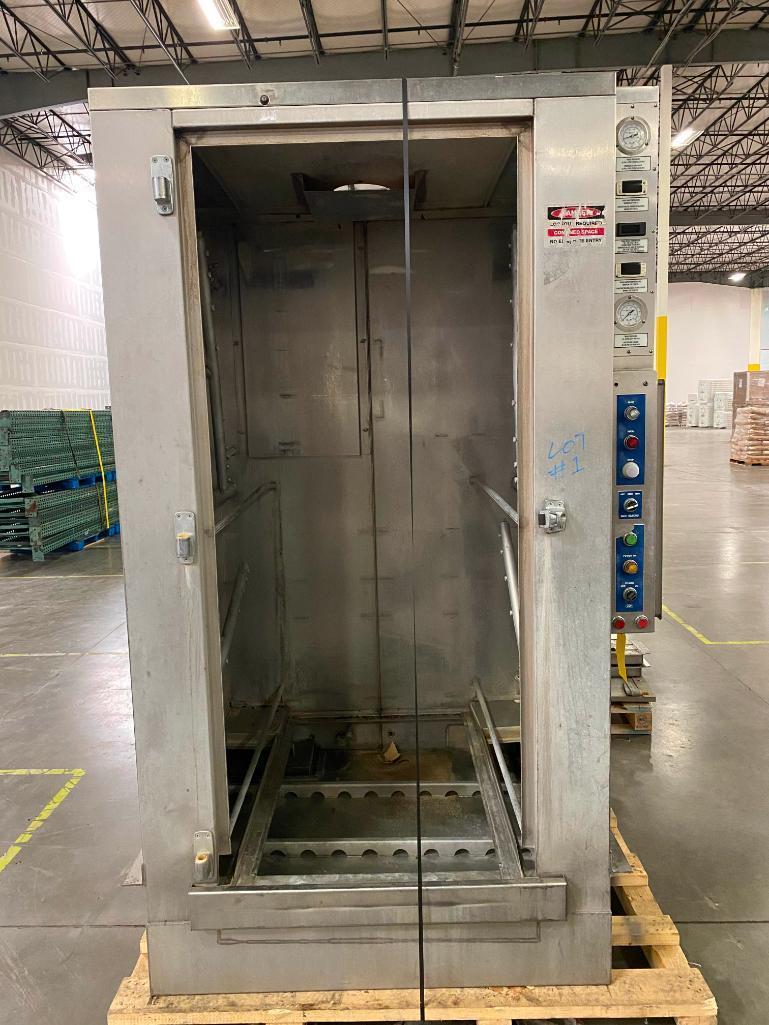 lvo-rack-washer-model-rw1548g