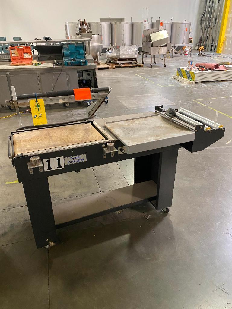 dyanic-packaging-l-bar-sealer-14-wide-belt