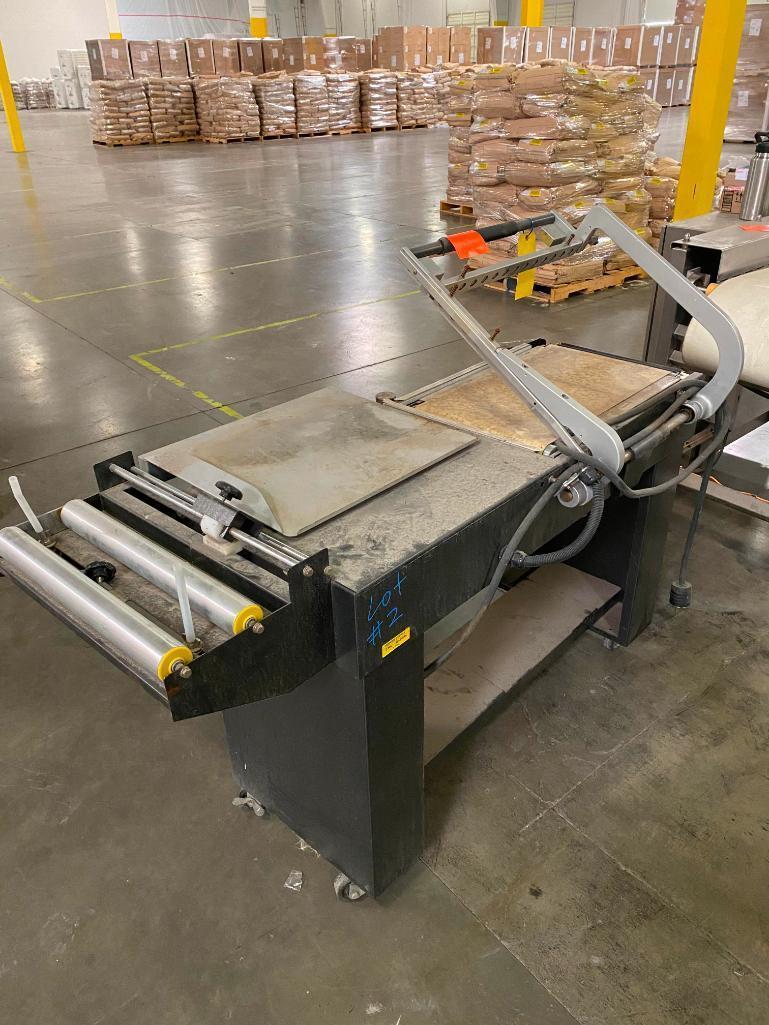 kleenline-conveyor-12-wide-x-7-long-belt