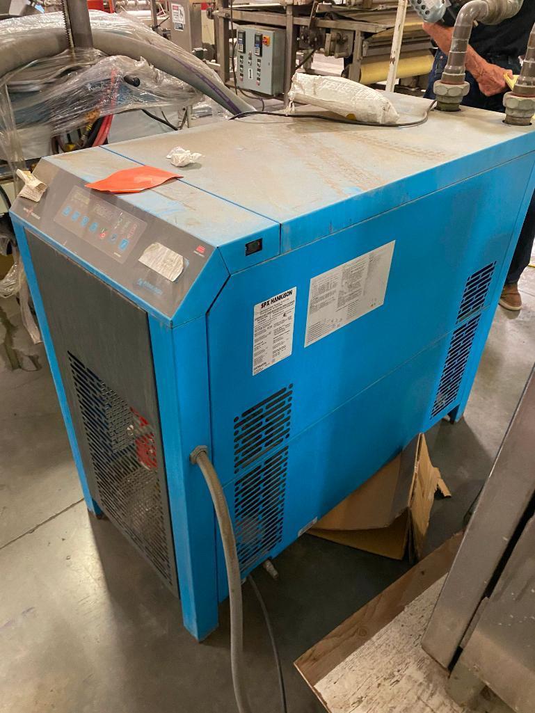 hankison-air-dryer-200-cfm-rated-model-hprp200-serial-b200b4600308109