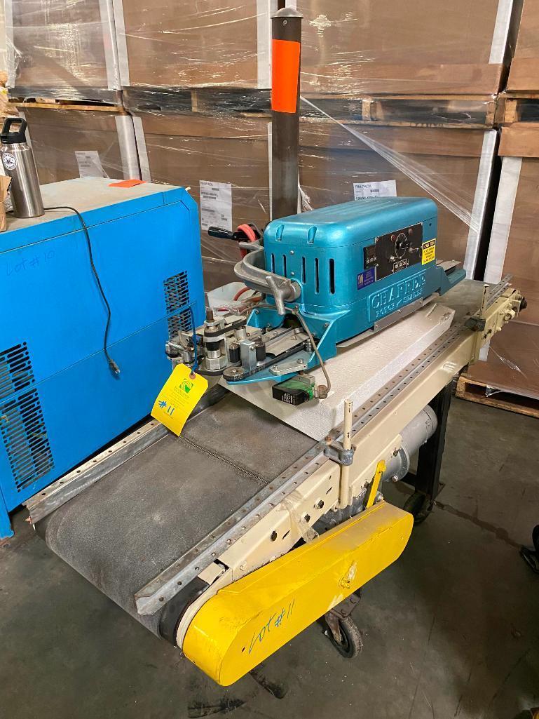 chaffee-rotor-sealer-12-wide-x-6-long-440-volt-model-cez-di-serial-6556