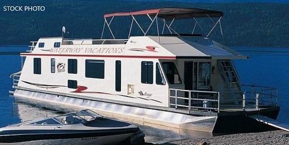 2001-waterways-built-mirage-65-houseboat-pretty-woman-ii