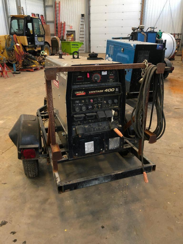 lincoln-electric-vantage-400-s-a-welding-trailer-9529hrs-showing