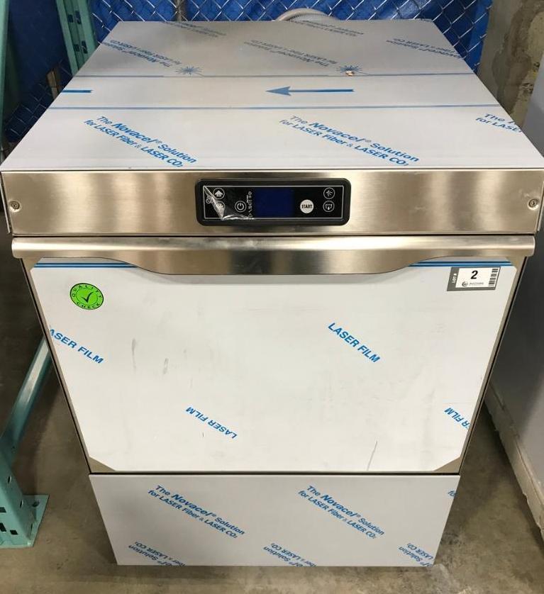 krupps-k540e-high-temperature-under-counter-dishwasher-new