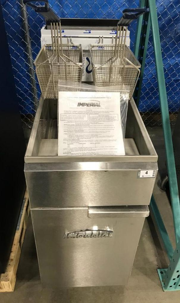 imperial-40lb-fryer-natural-gas-new