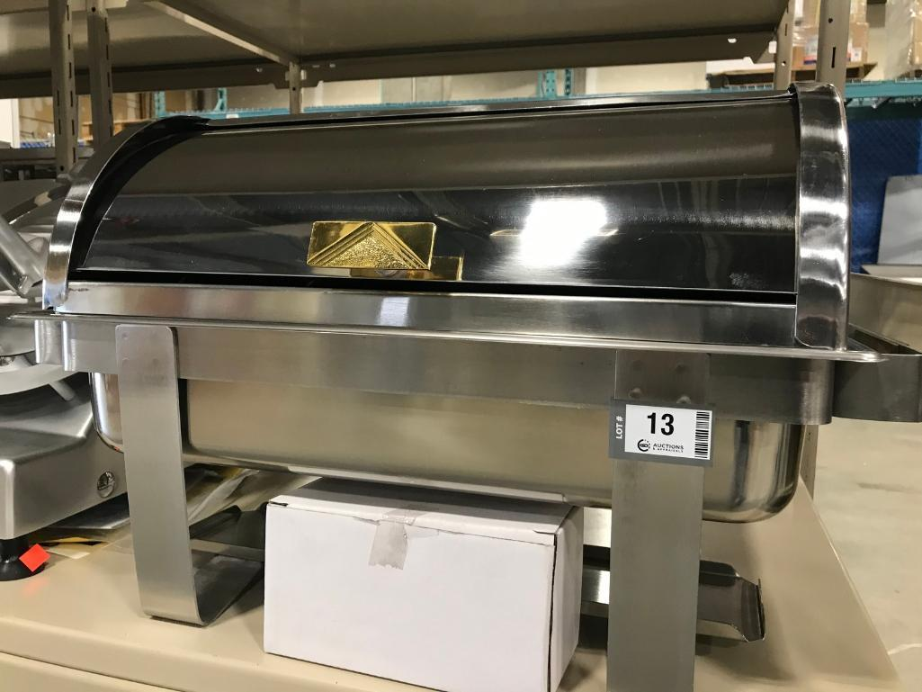 vollrath-roll-top-chafer-full-size-with-gold-accents-new