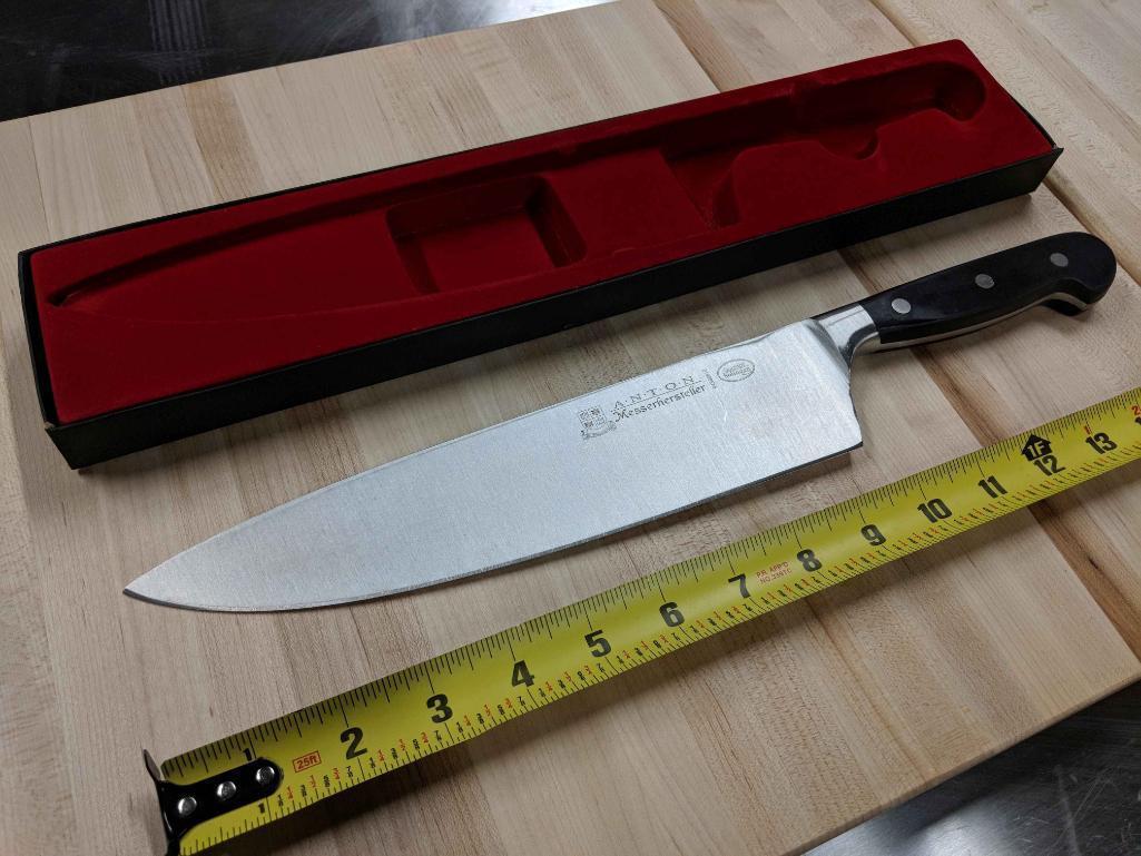 10-premium-anton-medium-forged-cooks-knife-omcan-11589-new