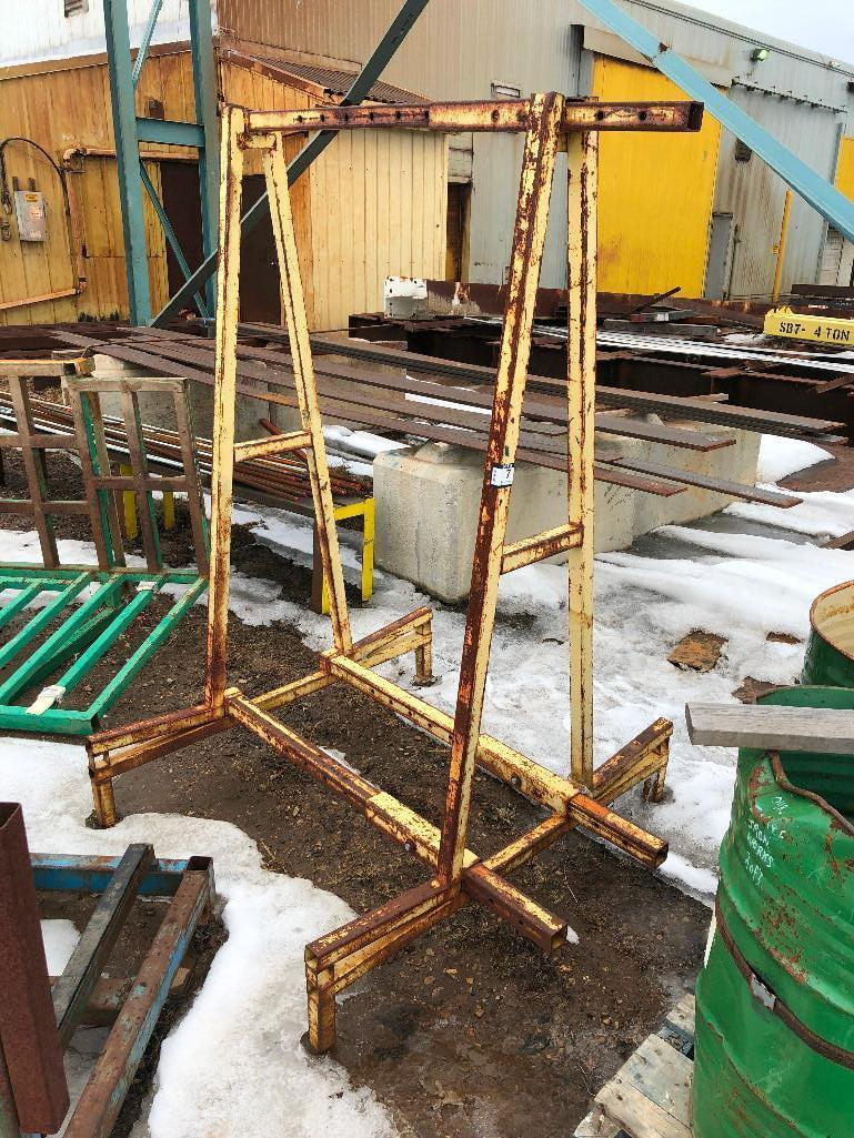 steel-shop-built-hanging-rack