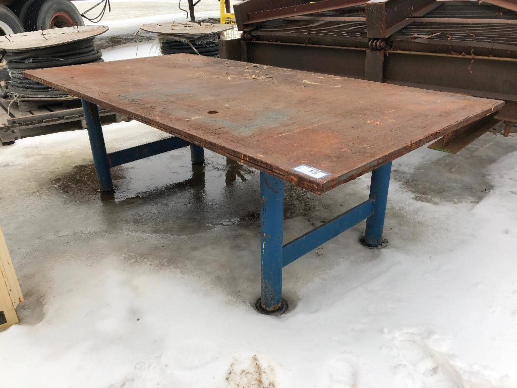 8-x-4-steel-welding-table