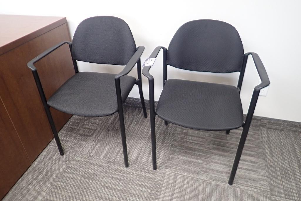 lot-of-2-side-chairs