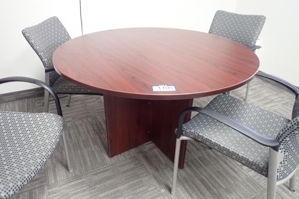 48-round-meeting-table