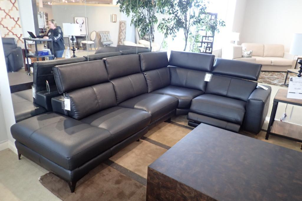 htl-manufacturing-4-piece-sectional-w-1-power-recliner-and-tilting-headrests-approx-10-1-2-6-1-2