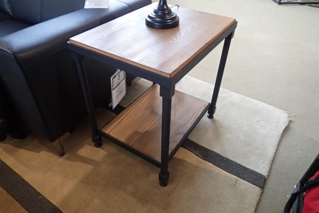 sherrill-accent-24x18-end-table