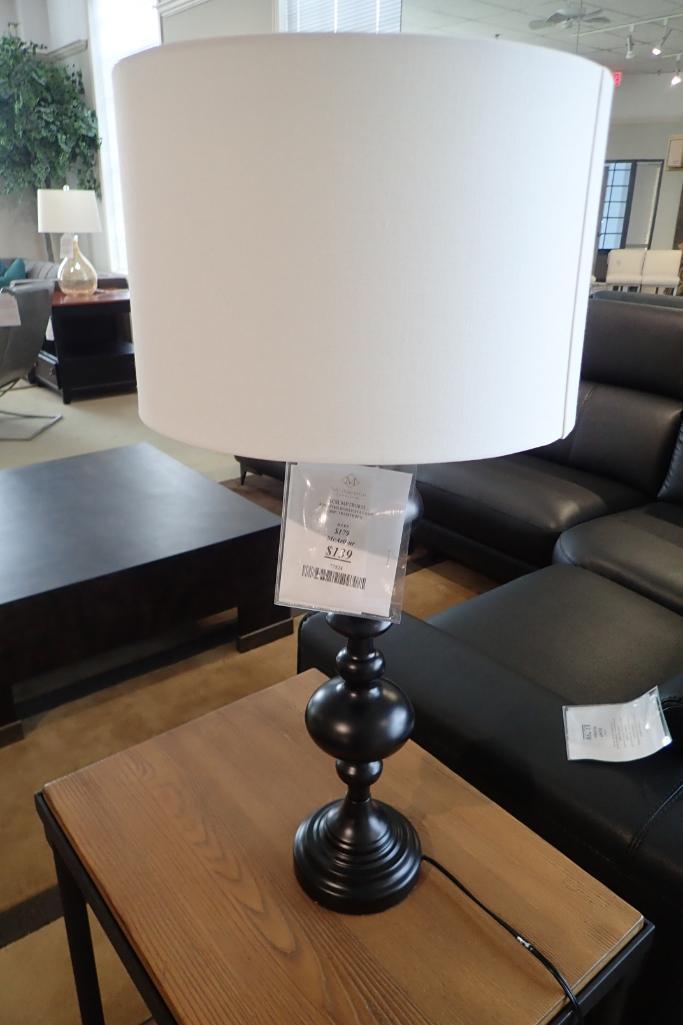 renwil-bonavista-lamp