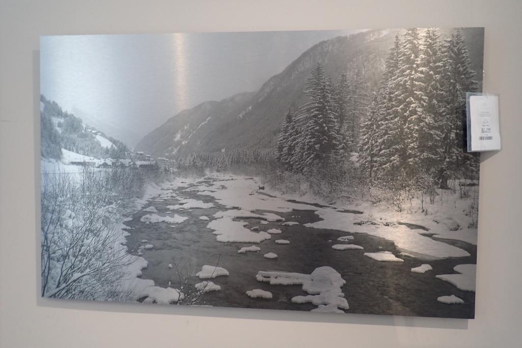 frozen-lake-48x30-etched-print