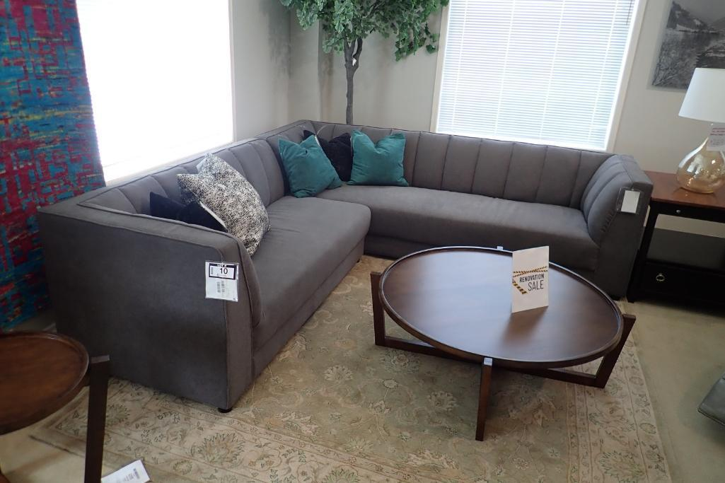 marzilli-lemans-2-piece-sectional-w-lhf-loveseat-and-rhf-sofa-approx-9-8-1-2