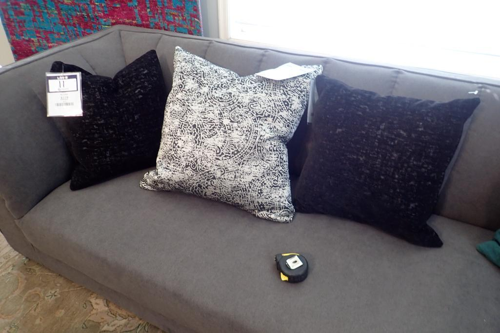 lot-of-patterned-24-square-toss-pillow-and-2-black-20-square-throw-pillows