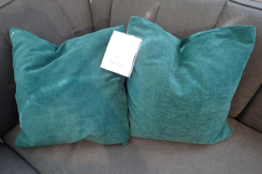 lot-of-2-teal-20-square-throw-pillows