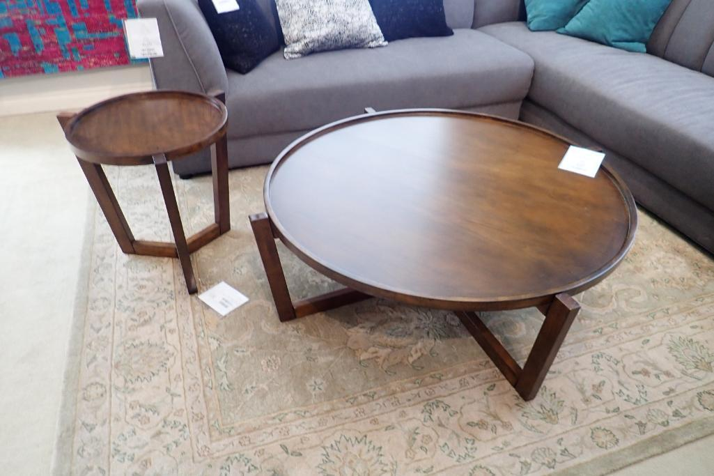 lot-of-decor-rest-soho-42-round-coffee-table-and-19-round-end-table