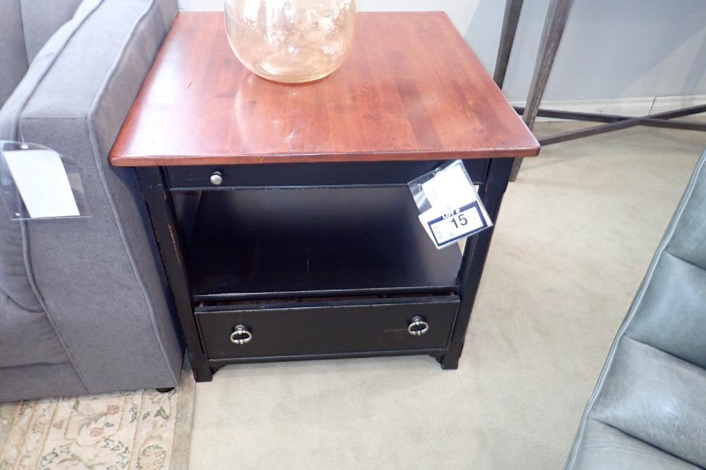 drexel-heritage-30-square-end-table