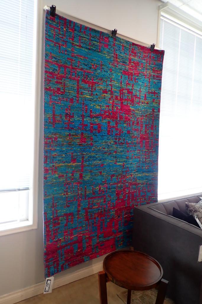 heritage-hall-5x8-mysore-silk-blue-display-area-rug