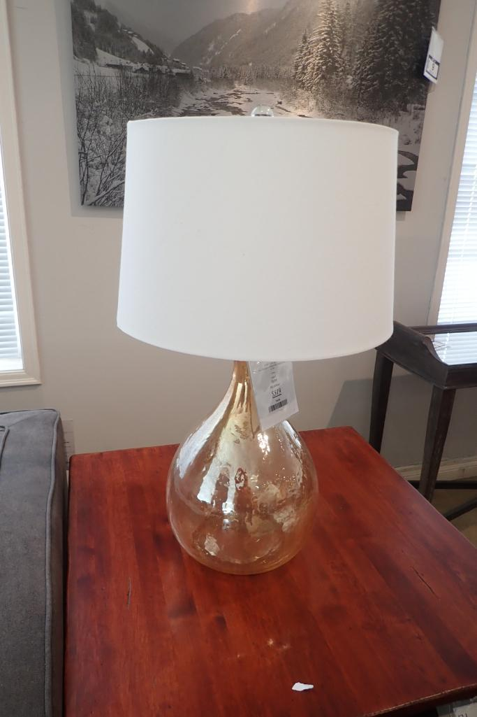 call-perryton-glass-table-lamp