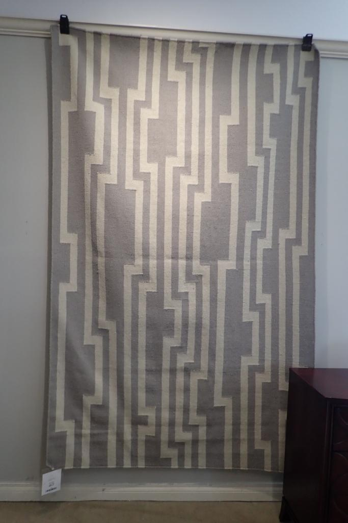 sur-5x8-area-rug