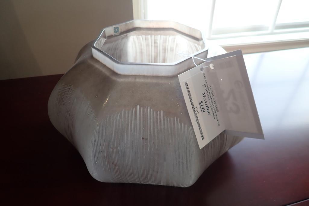 mercana-harmon-octagonal-brown-vase-accessory