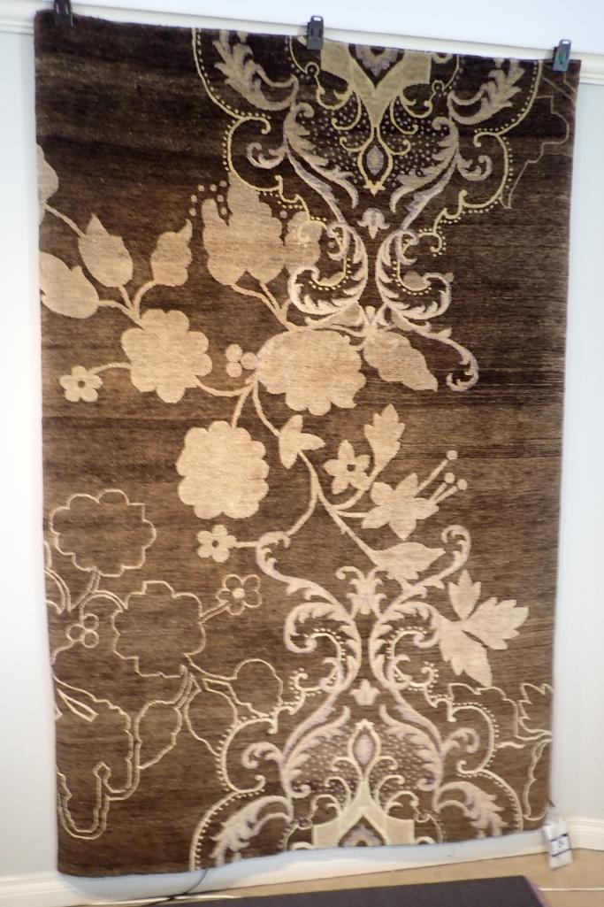 feizy-rug-qing-5x9-area-rug