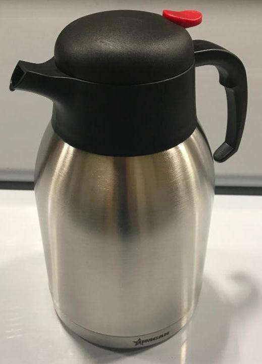 omcan-thermal-coffee-carafe-8-cup-for-coffee-machines-new