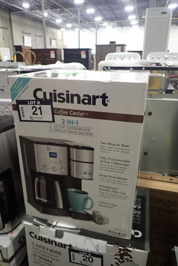 cuisinart-2-in-1-12-cup-coffee-maker-and-single-server-brewer