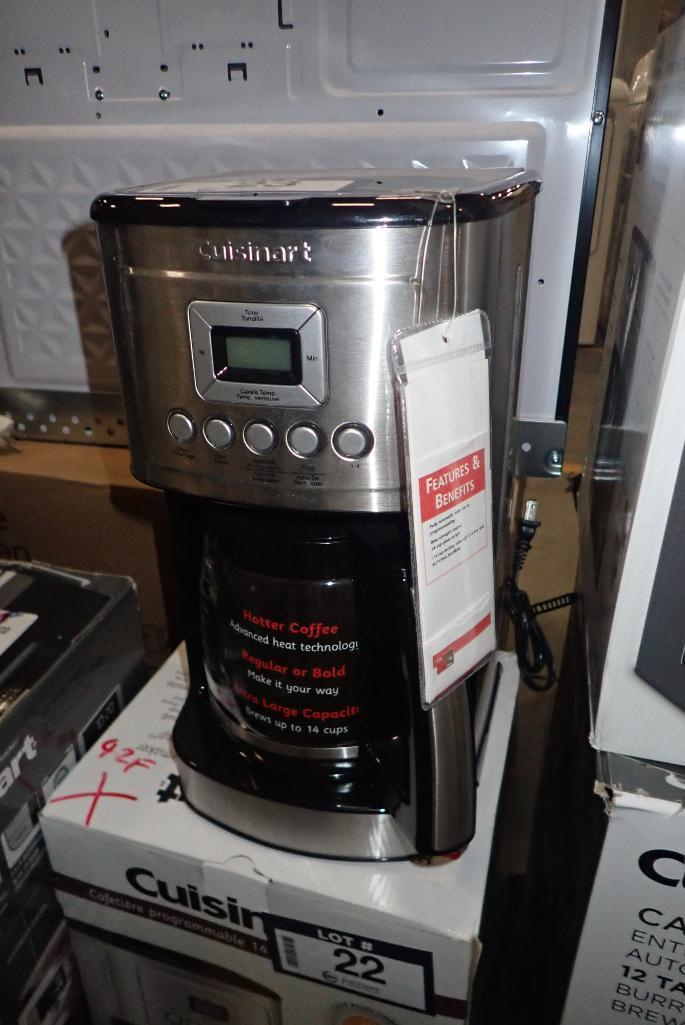 cuisinart-perfect-temp-14-cup-programmable-coffee-maker