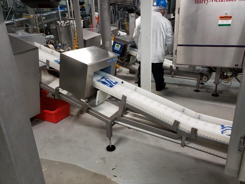 thermo-scientific-apex-500-metal-detector