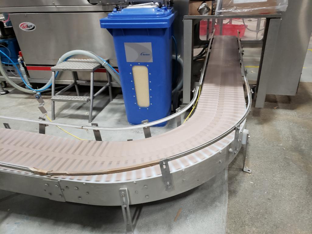 table-top-belt-conveyor