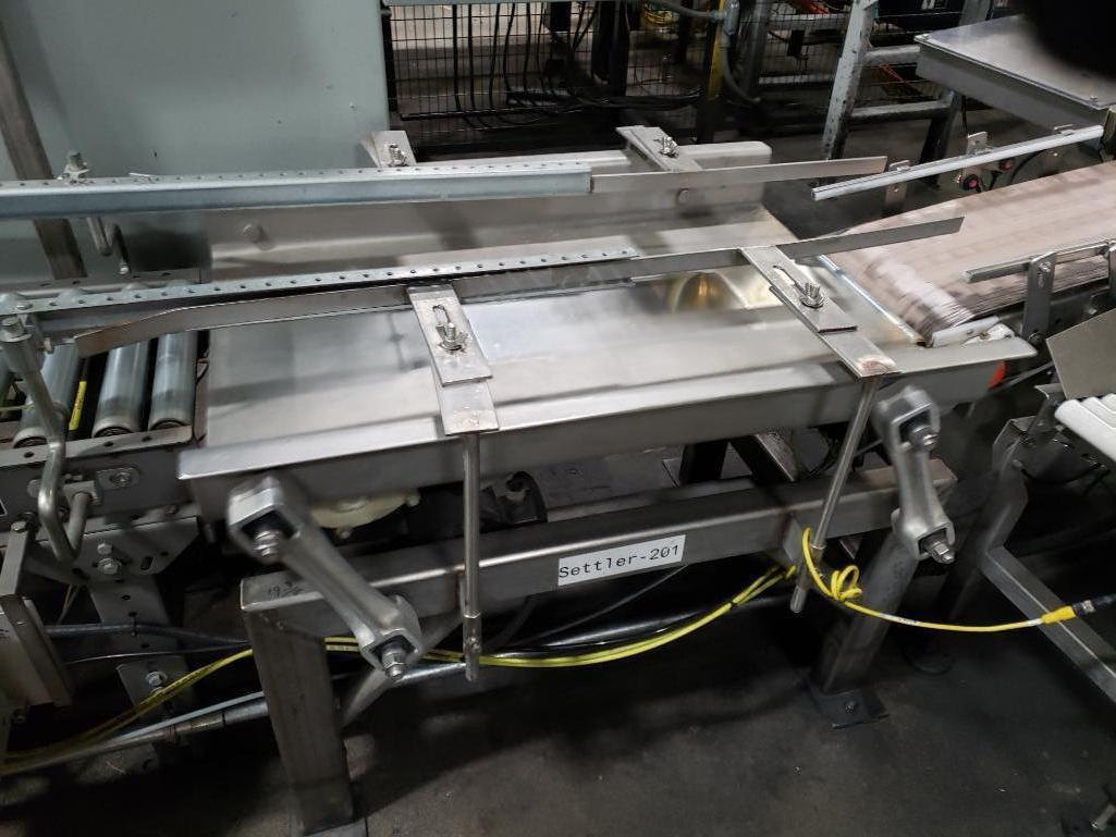stainless-steel-vibratory-conveyor
