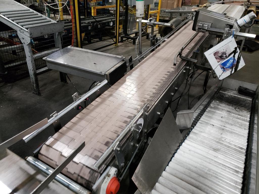 incline-plastic-belt-conveyor