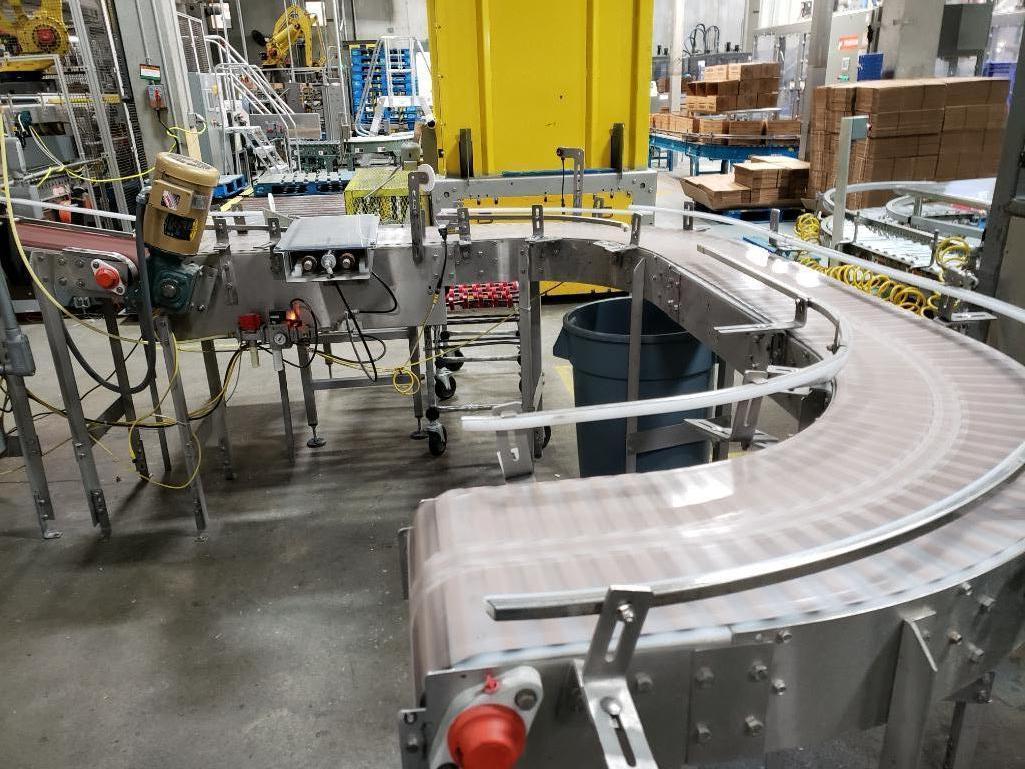 180-degree-power-conveyor