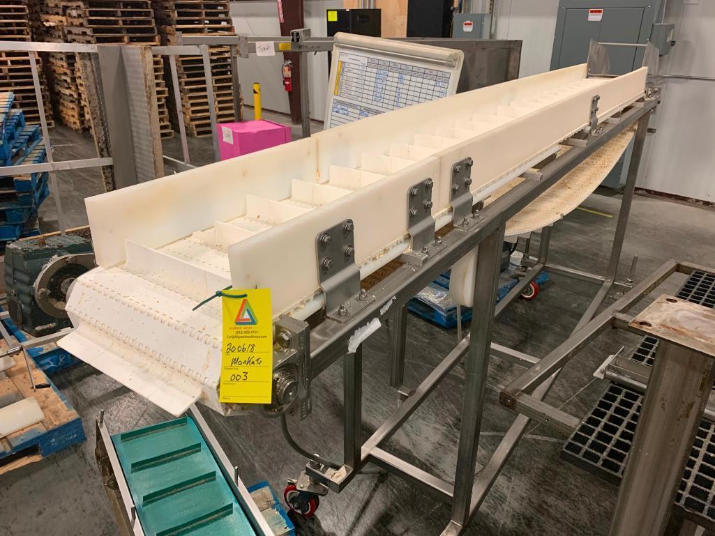 stainless-steel-conveyor