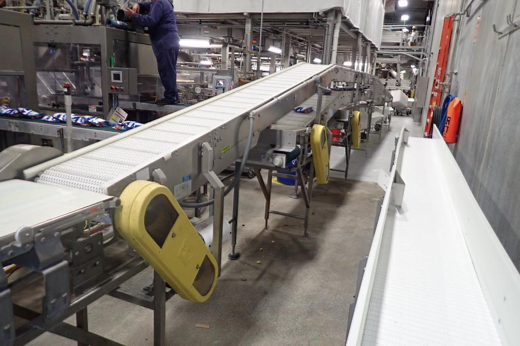 60-ft-long-belt-conveyor