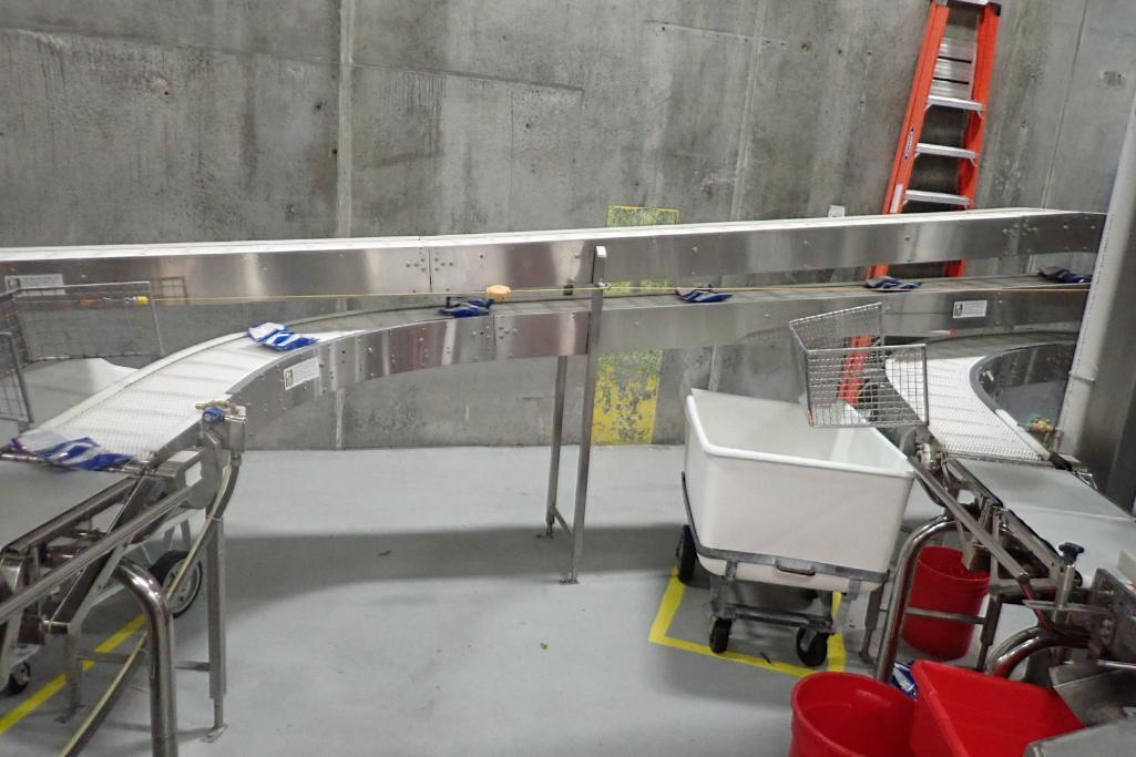 30-ft-long-belt-conveyor