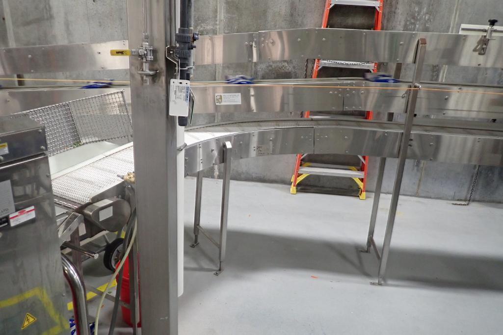 15-ft-long-conveyor