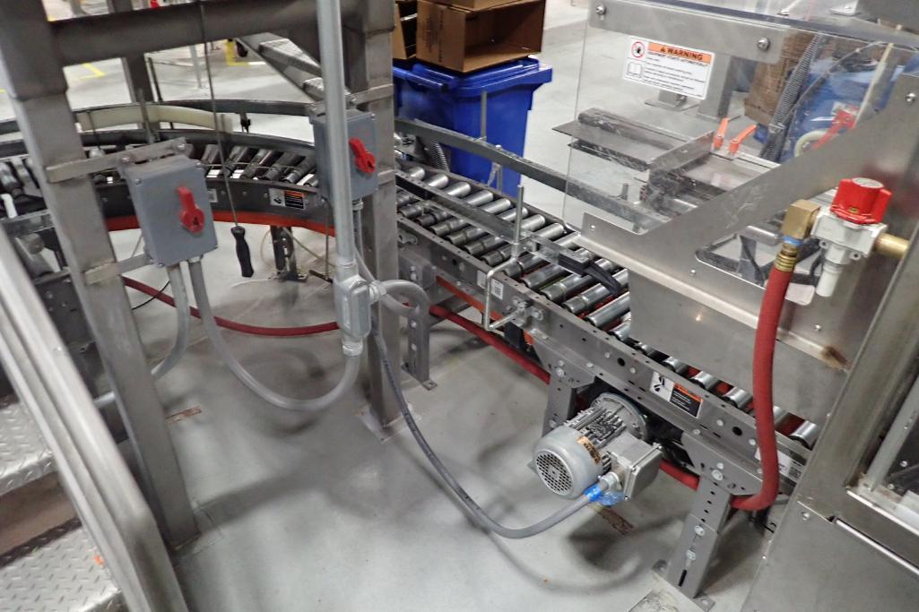 powered-roller-case-conveyor